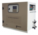 COLILERT_3000_1310991931