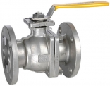 HighPressureBallValves_1328153200