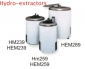 Hydroextractors_1312180826