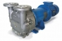 LIQUID_RING_VACUUM_PUMPS