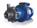 METALLIC_MAGDRIVE_CENTRIFUGAL_PUMPS