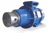 METALLIC_ROTARY_VANE_MAGDRIVE_PUMPS_DRY_SELFPRIMING