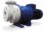 NONMETALLIC_MAGDRIVE_CENTRIFUGAL_PUMPS