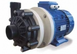 NONMETALLIC_MECHANICAL_SEALED_CENTRIFUGAL_PUMPS