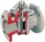 Plug_valve250