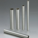 SEAMLESS_STAINLESS_STEEL