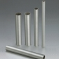 SEAMLESS_STAINLESS_STEEL_1340259374
