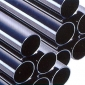 STEEL_PIPES_1340260055
