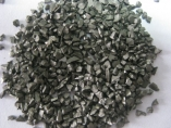 Steel_Grit_1325835895