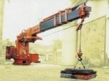 Telescopic_crane_1312096511