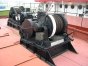 aft_mooring_winches_01_sm