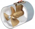 boatbowandsternthrusterhydraulic214776_1340851128