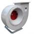 centrifugal_fan03