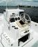 hydraulicboatwheel