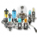 polls_Halogen_Bulb_3723_951388_answer_2_xlarge