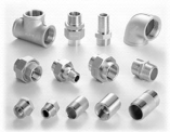 stainless_steel_fittings_castings_cast_parts_fittings_foundries_foundry