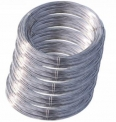 stainless_steel_wire
