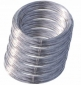 stainless_steel_wire_1340259924