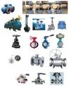 valves_img01
